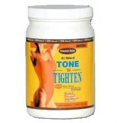 Tone N Tighten Shake 795 г