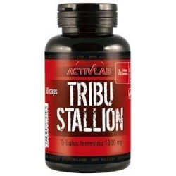 Tribu Stallion 60 капс