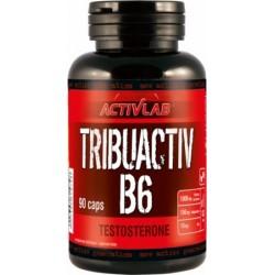 Tribuactiv B6 90 капс