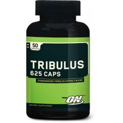 TRIBULUS 625 50 капсул