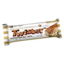 Twister 60 г