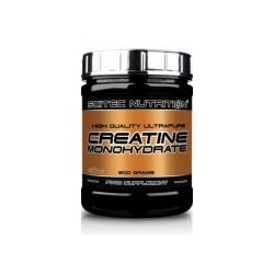 UltraPure Creatine Monohydrate 500 г