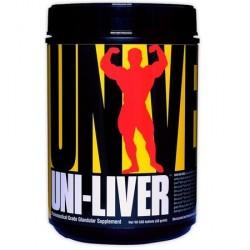 Uni-Liver 500 таб