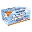 Amino Synergy - 25 пакетиков