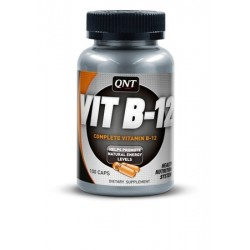 Vit B-12 (100 таб)