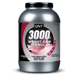 Weight Gain Formula 3000 (4500 г)