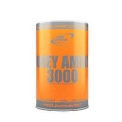 Whey Amino 3000 300таб