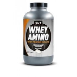 Whey Amino 325 таб
