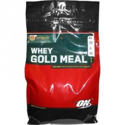 Whey Gold Meal 3.447 кг
