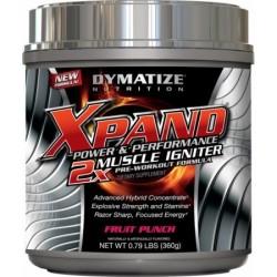 Xpand 2x