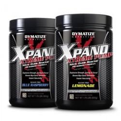 Xpand Xtreme Pump 800г