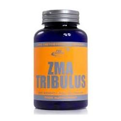 ZMA Tribulus (700 мг) 60 капс