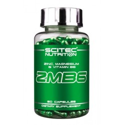 ZMB6 60 капс