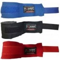 Бинты Boxing Wraps PS-3404