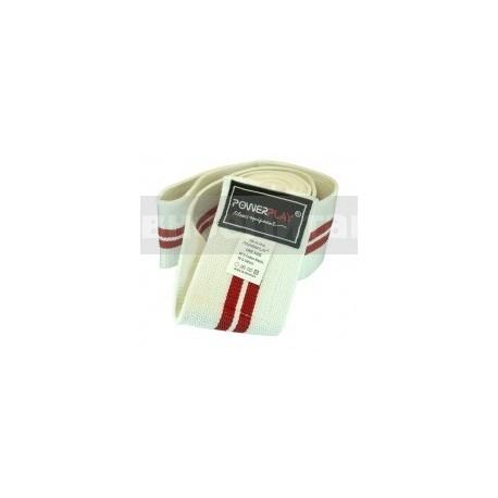 Бинты для колен PowerPlay 7076