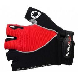 Велоперчатки PowerPlay 5019-D