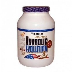 Anabolic Evolution 1500г