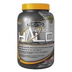 Anabolic Halo - 1080 г