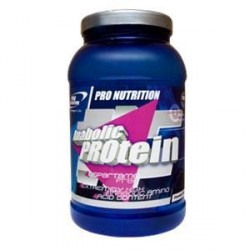 Anabolic Protein 1.14кг