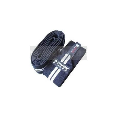 Кистевые бинты PS-3500