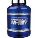 Anabolic Whey 2300 г