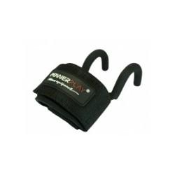 Крюки для тяги PowerPlay 7060
