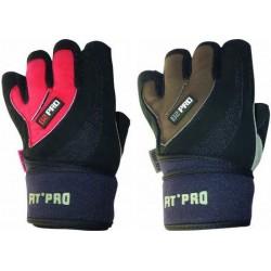Перчатки FP 04 S2 PRO