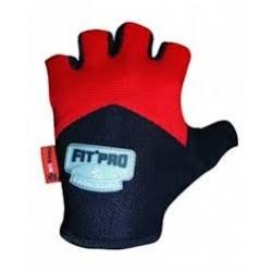 Перчатки FP 06 R1 PRO