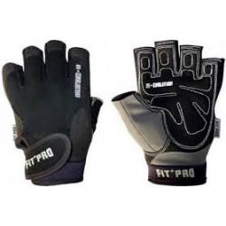 Перчатки FP-05 V1 PRO
