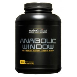 Anabolic Window 2270 г