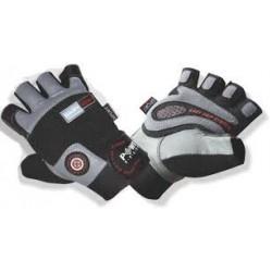 Перчатки Easy Grip PS 2670