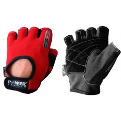 Перчатки PRO GRIP PS-2250
