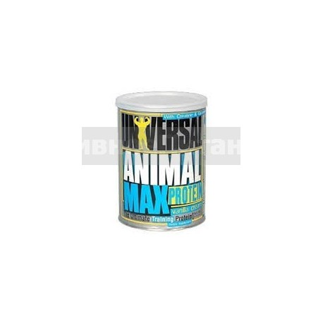 Animal Max Protein 340 г