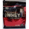 100% Whey Gold Standard 2.88 кг