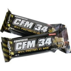 Compress CFM 34 40 г