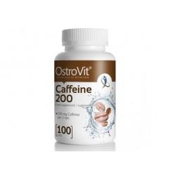 Caffeine 200 100 таб