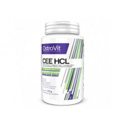 CEE HCL 210 грамм