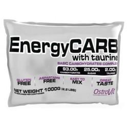 EnergyCarb 1000 грамм