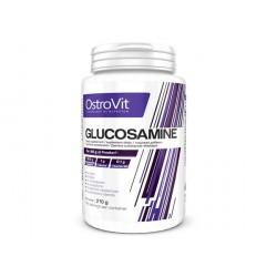 Glucosamine 210 грамм