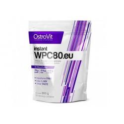Instant WPC80.eu 900 грамм