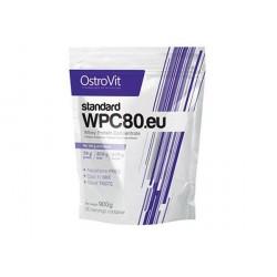 Standard WPC80.eu 900 грамм