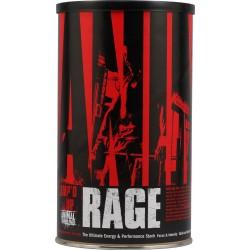 Animal Rage 44 пак