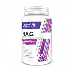N.A.G. 300 грамм