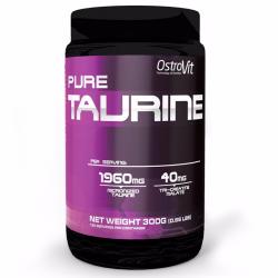 Pure Taurine 300 грамм
