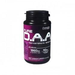 Pure D.A.A 200 грамм