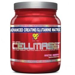 CellMass 485 г