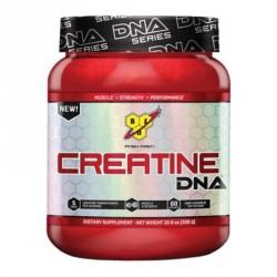 Creatine DNA 309 г