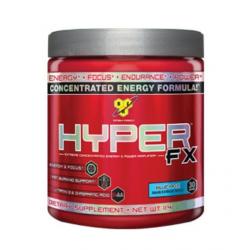 Hyper FX 108 г