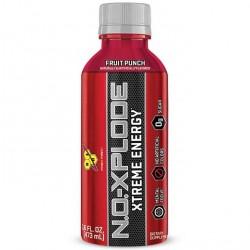 N.O. Xplode RTD Xtreme Energy 473 мл