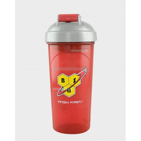 Shaker Red 700мл